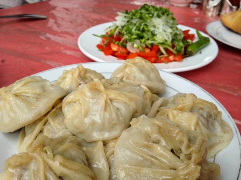 кейси таджикская кухня рецепты с фото пошагово доме